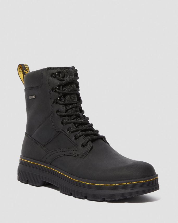dr-martens-iowa-waterproof-boot