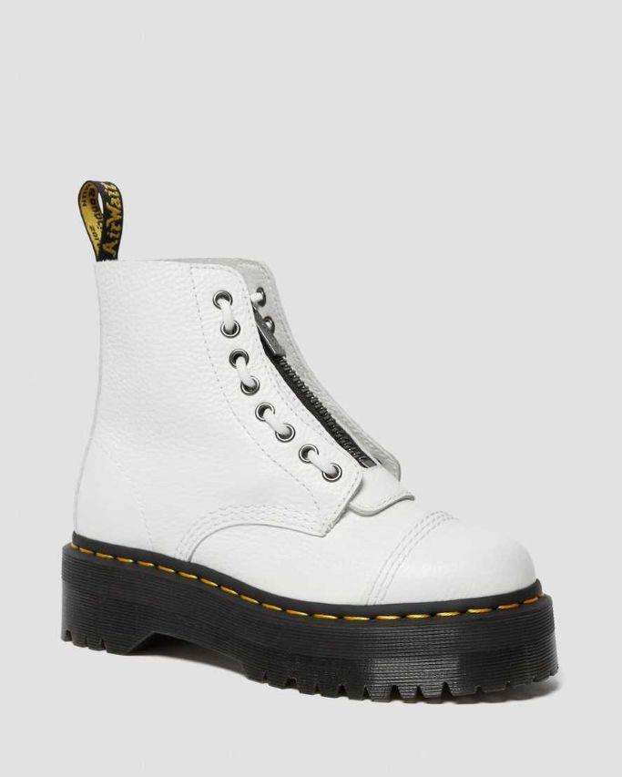 dr-martens-sinclair-boot