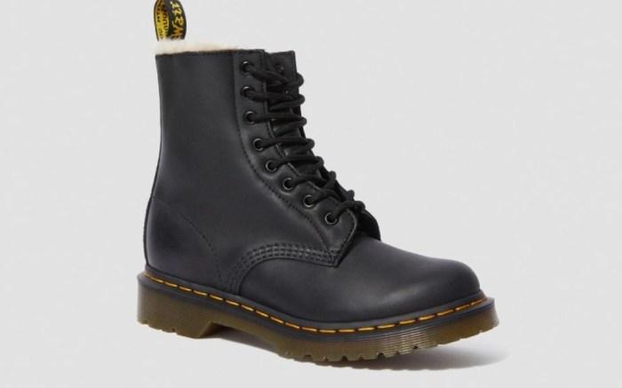 dr-martens-winter-boots