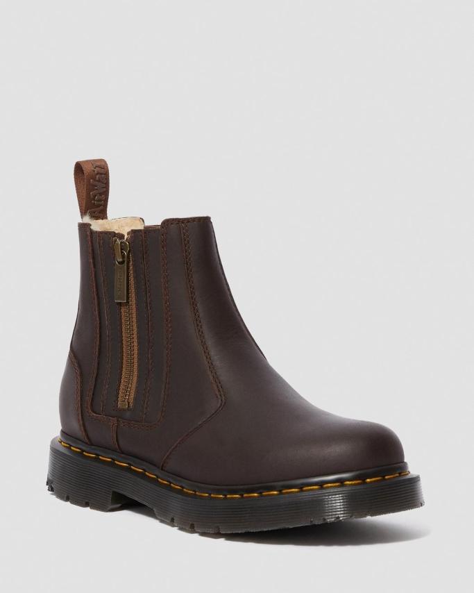 dr-martens-wintergrip-chelsea-boots-zip