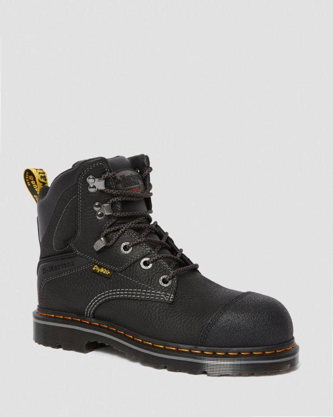 dr-martens-work-boot