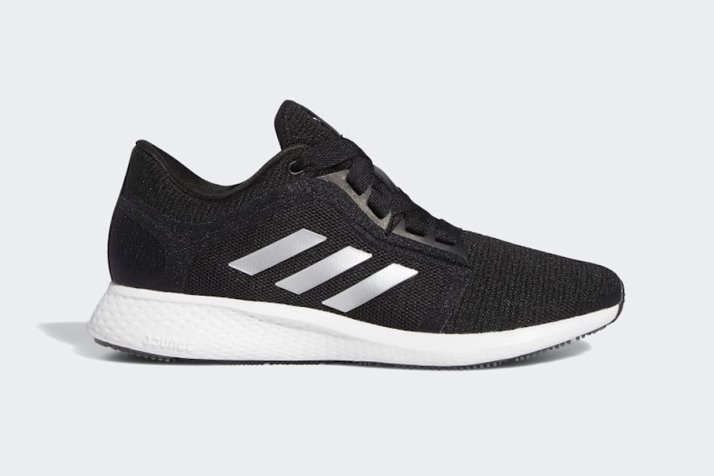 Adidas Edge Lux 4, Best Walking Shoes for Women