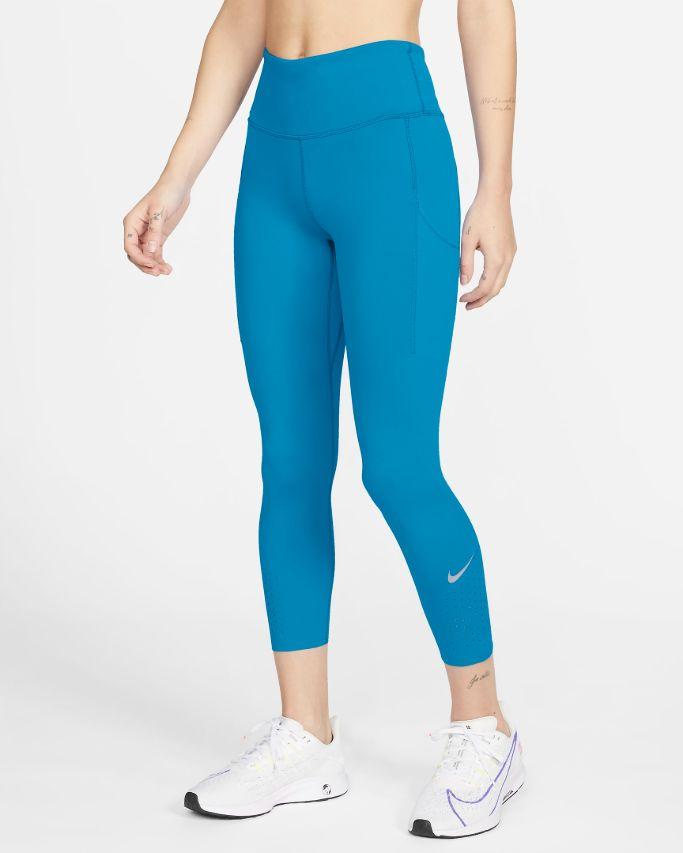 epic-luxe-womens-running-crop-leggings