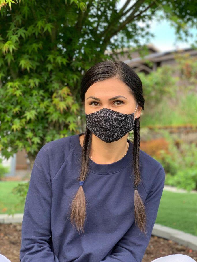 etsy-petite-face-mask