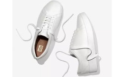 fitflop-rally-sneaker-white