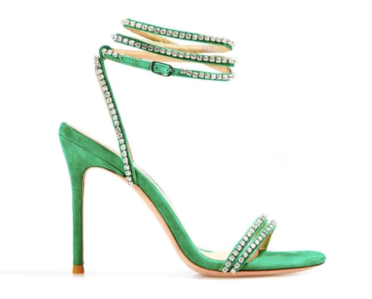 flor-de-maria-flor-sandal