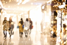 Is Retail's Holiday Season Already Doomed? 4 Reasons It Is, And A Couple Reasons to Be Hopeful