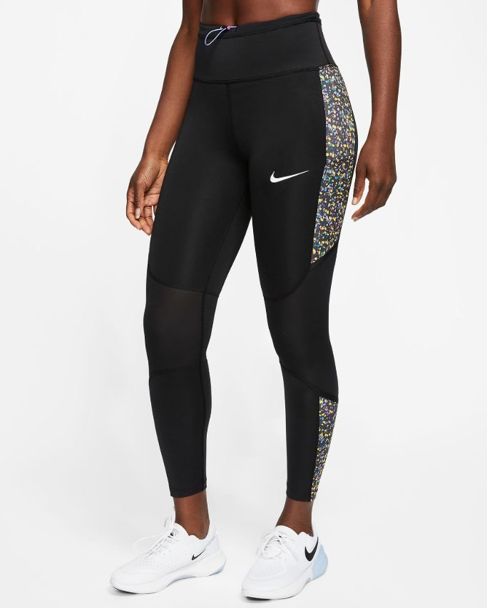 icon-clash-fast-womens-running-tights