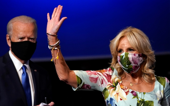 jill-biden-face-mask-dress-debates