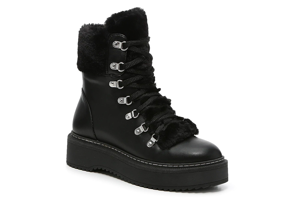 jlo, jennifer lopez, boots, booties, black