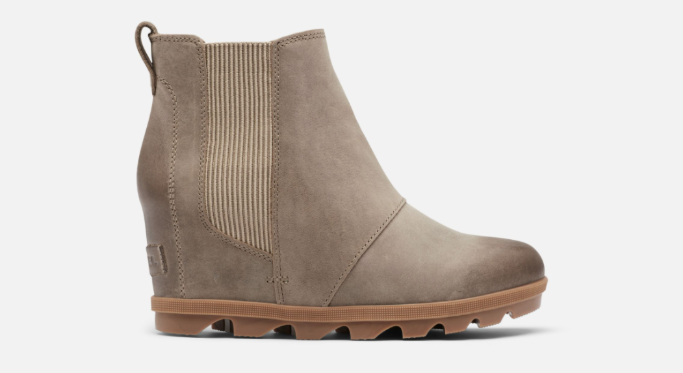joan-of-arctic-wedge-2-bootie