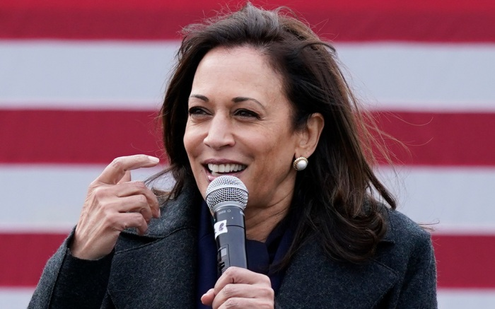kamala-harris-coat-pants