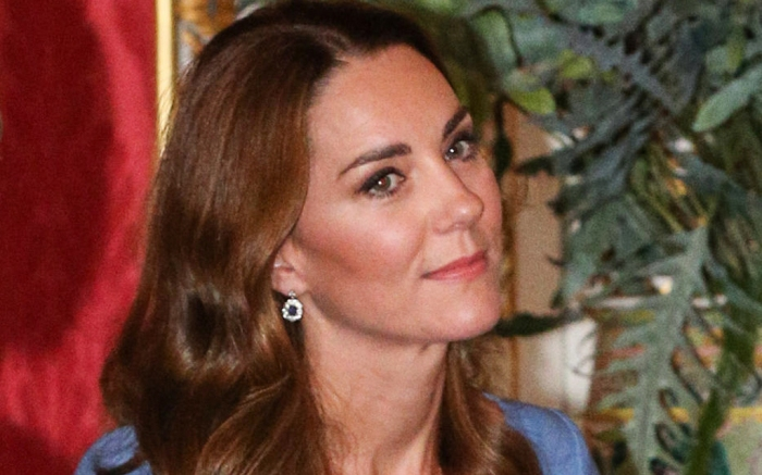 kate-middleton-blue-dress-style