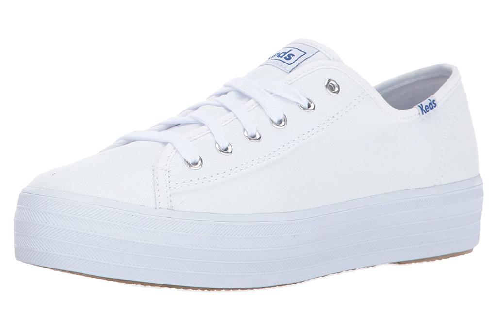 amazon prime day, deals, shoes, keds, sneakers, platform