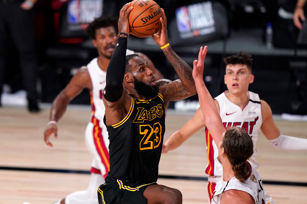 lebron james, los angeles, lakers, la lakers, championshop