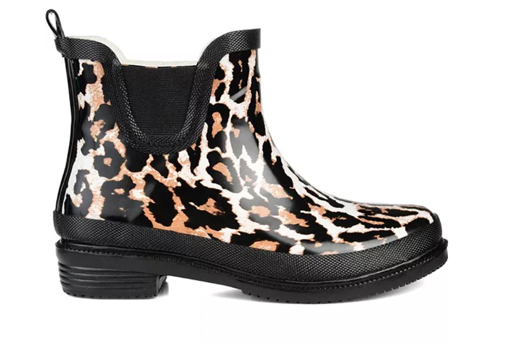 women's coach boots sale