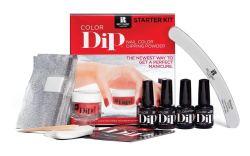 best nail dip kits, nail dip,