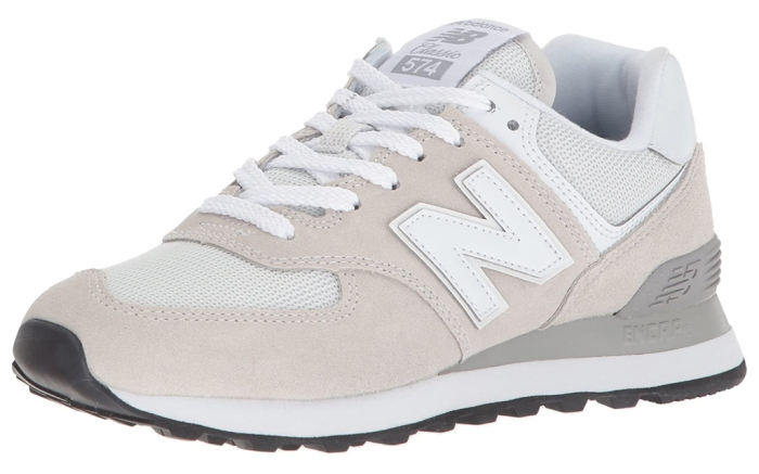 new balance, sneakers, running shoes, shoes, amazon, prime day, sale, discount