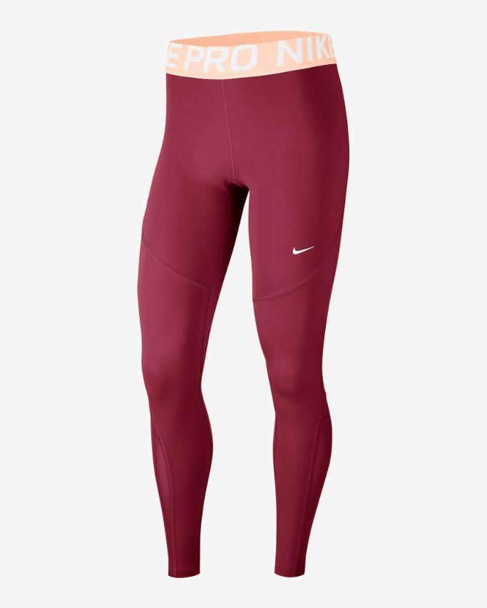 nike-pro-womens-tights