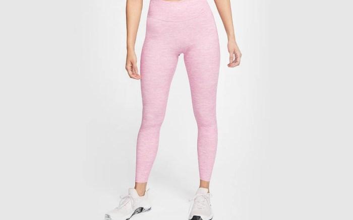 nike-tights-sale