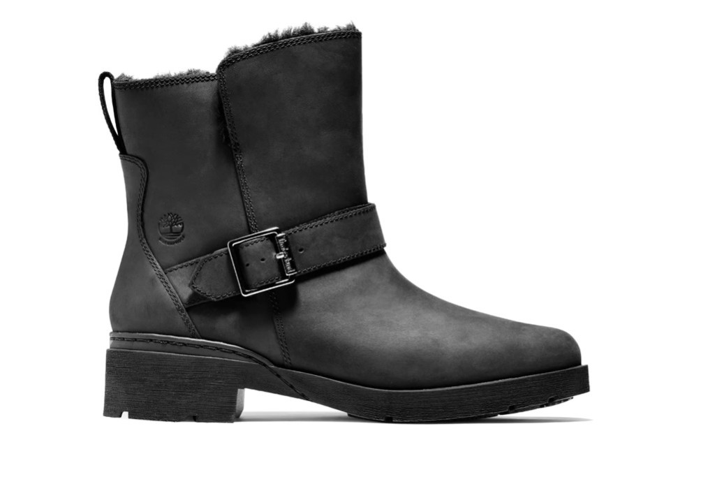 timberland boot, motorcycle boot, fall boot