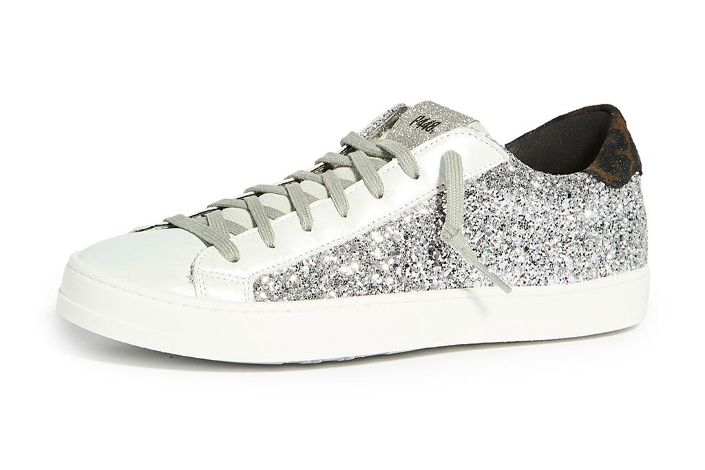 p448, sneakers, crystal, rhinestone