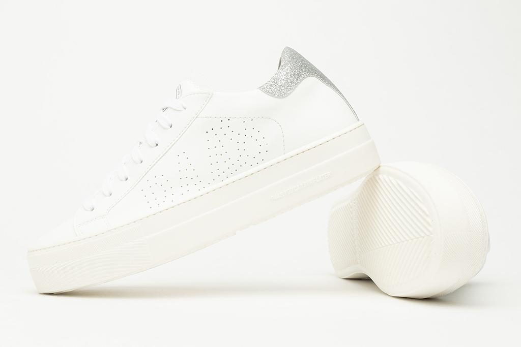 p448 sneakers, vegan sneakers, luxury vegan sneakers