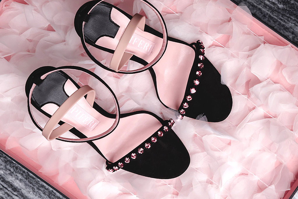Piferi Fantasia Sandal