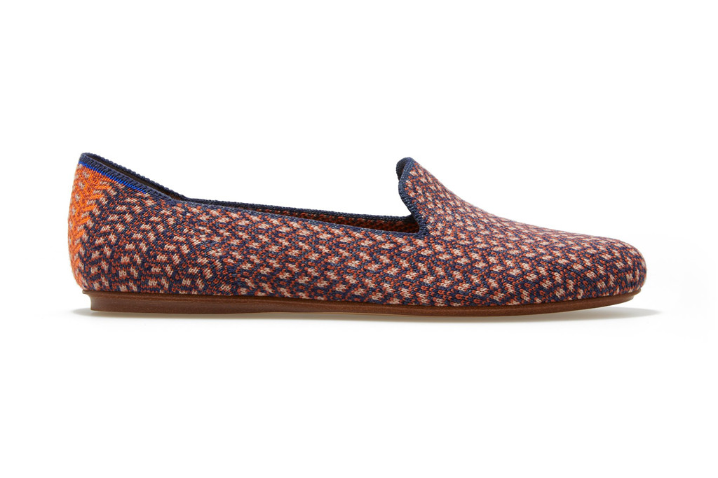 rothys merino loafer, rothys merino collection, rothys fall 20