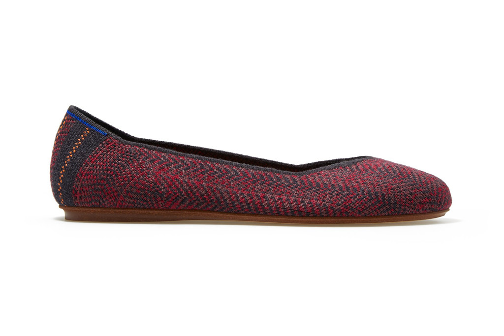 rothys flat, rothys merino collection, rothys fall 20