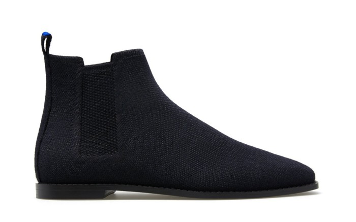 rothy's merino wool boot, rothy's boots rothy's