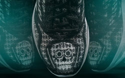 Saucony Speedskull Endorphin Shift