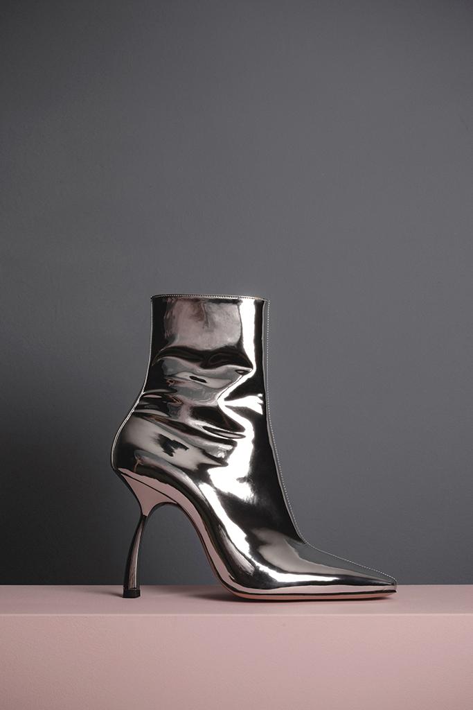 Piferi Boot