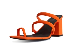smash shoes, extended sizes for shoes,
