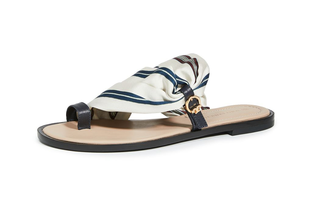 tory burch, tory burch sandals, spring 2021 trends, spring 2021, spring 2021 shoe trends, shoes