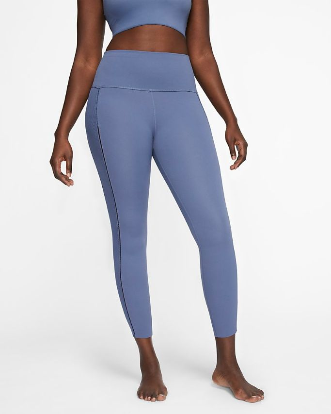 yoga-luxe-womens-tights