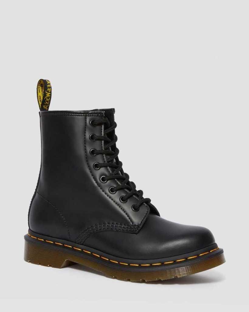 1460-Boot