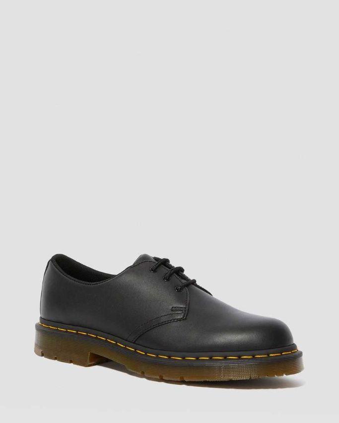1461-slip-resistant-oxford