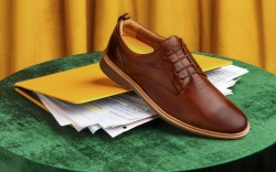 amberjack shoes, mens shoes, dress shoes
