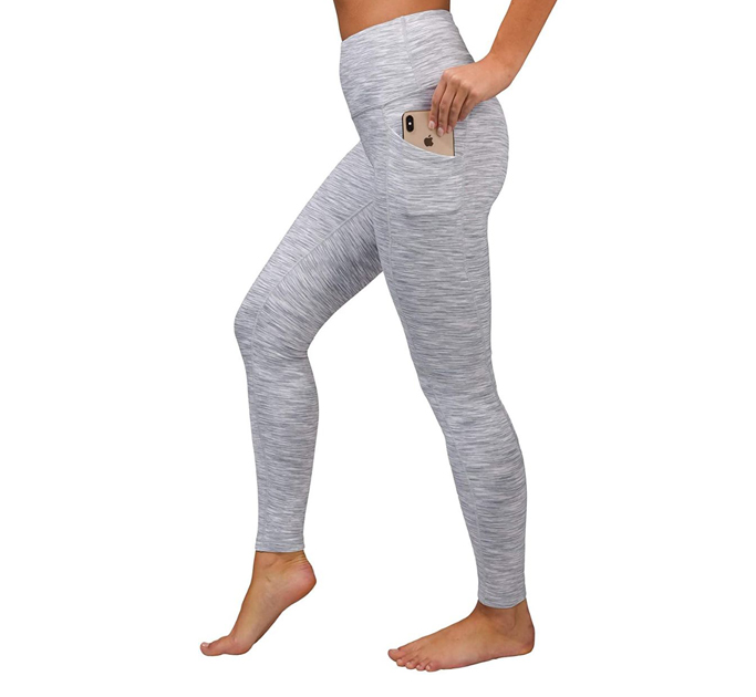 90-degree-fleece-leggings-amazon