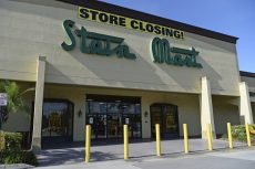 Stein Mart Snapped Up for $6 million by Same Investors Who Bought Modell's — Here Are There Plans for the Retailer