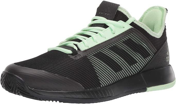 Adidas-Adizero-Shoe