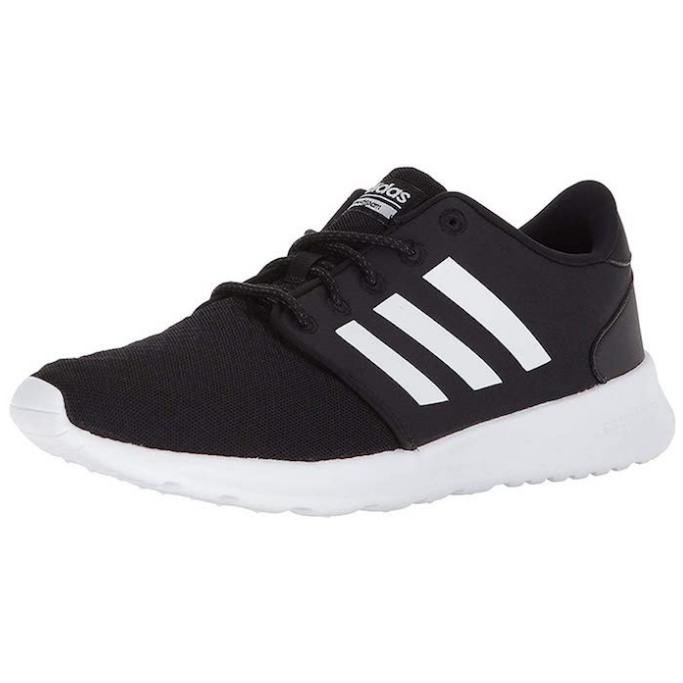 Adidas-Cloudfoam-Sneaker-1