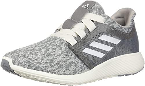 Adidas-Edge-Lux