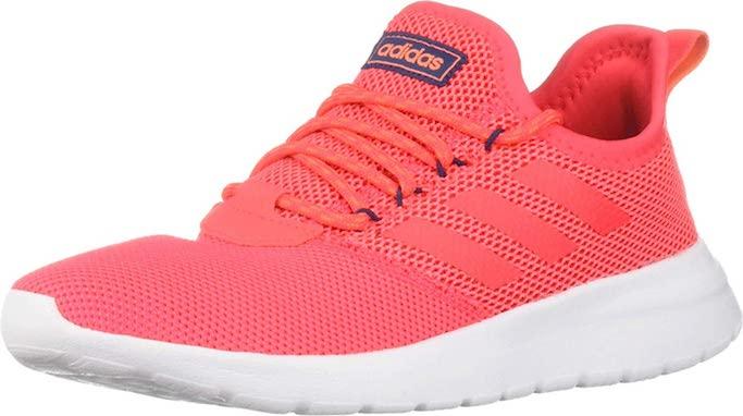Adidas-Lite-Racer-Sneakers