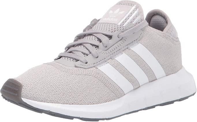 Adidas-Originals-