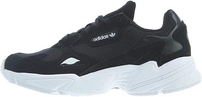 Adidas-Originals-Falcon-Sneakers