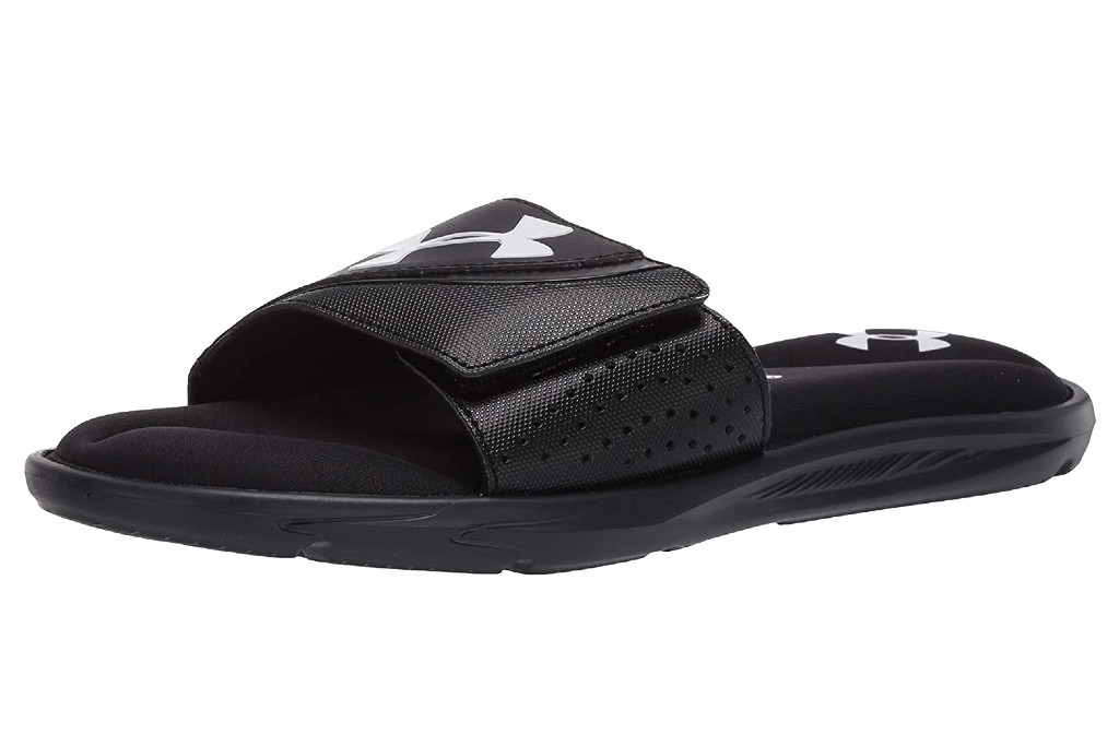 Under Armour Men's Ignite VI Slide