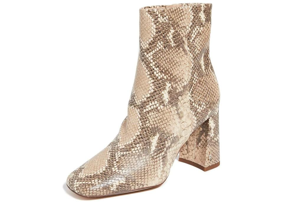 sam edelman codie fashion boot