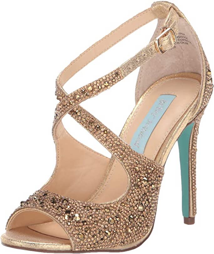 Betsey-Johnson-Rhinestone-Embellished-Heel